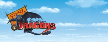 14037843_SummerofDragons_Trade_Web_Banner_763x300px_V1
