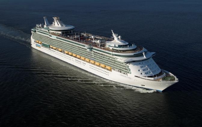 Disney Cruise Line Itineraries summer 2018