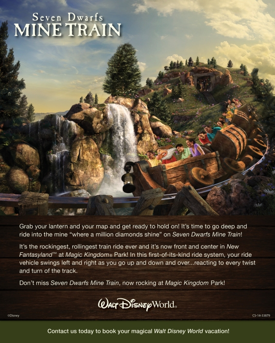 33879-CS-RTSWDW-14_WDW_Mine_Train_Webpage-Newsletter_Insert