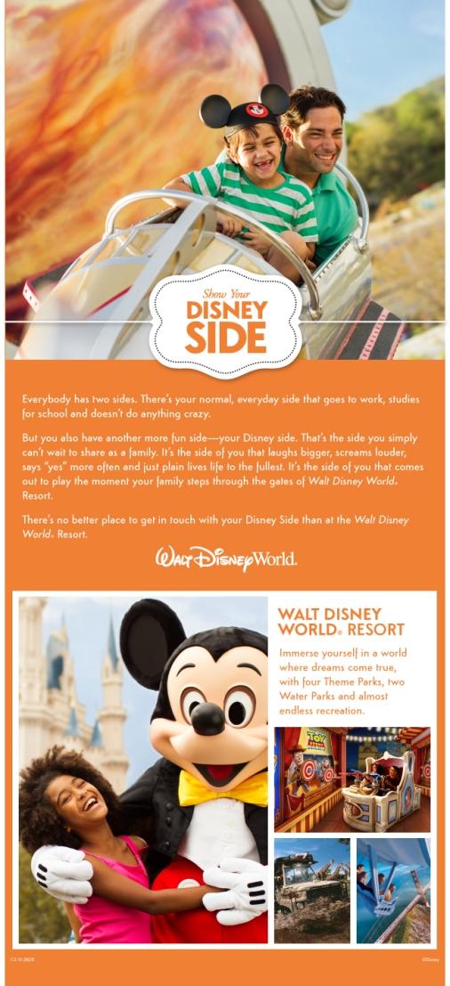 CS-DPDWDL-13-28211-Disney-Parks-Brand-Campaign-Web-Page-WDW