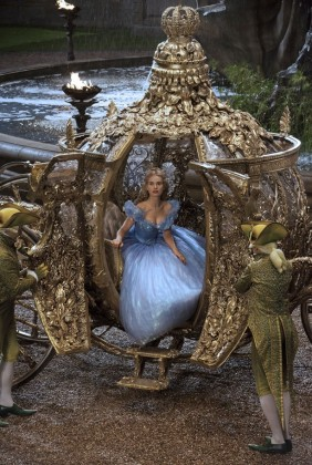 dtnemail-Cinderella-Coach_Film-613x915-5e390