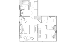 03_rpr_kids_floorplan_tcm13-34314
