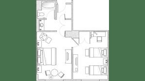 03_rpr_kids_floorplan_tcm13-34314