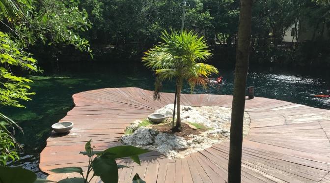 Resort Review: Sandos Caracol Eco Resort