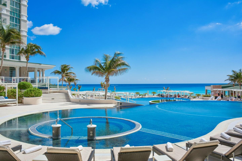 Sandos_Cancun_Main_Image_0