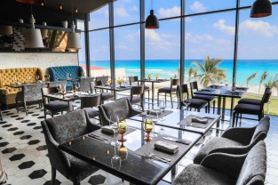 Sandos_Cancun_Rest_Frattini's_03_1