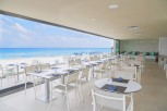 Sandos_Cancun_Rest_StTrop_13_0