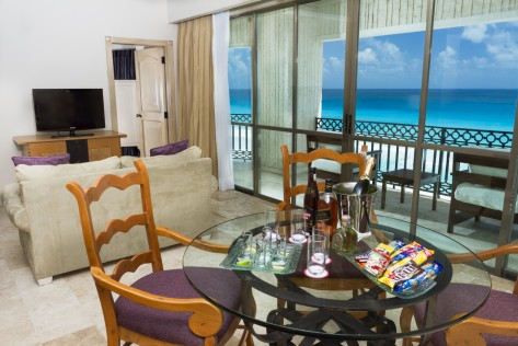Sandos_Cancun_Suite_Caribe4_0