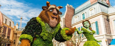 flower-garden-beauty-beast-topiary-900x360